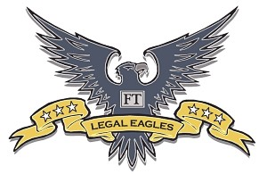 legal-eagle